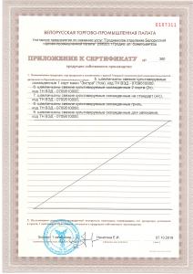 Новый сертификат-3